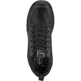 Northwave Clan - Chaussures Homme - noir